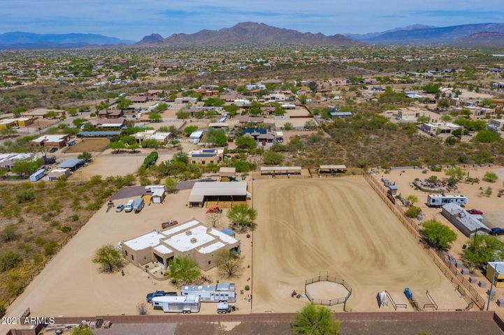 2026 W JOY RANCH Road, Phoenix, AZ 85086