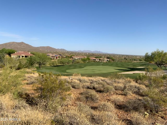 Spectacular Elevated Golf Views - Ironwood #1 Fairway