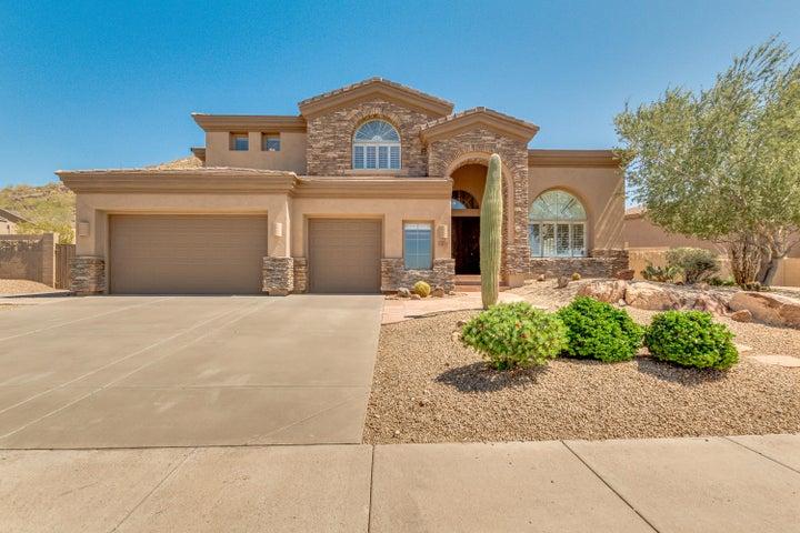 11041 N 140TH Way, Scottsdale, AZ 85259
