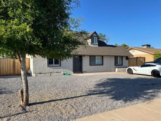 814 E OAKLAND Street, Chandler, AZ 85225