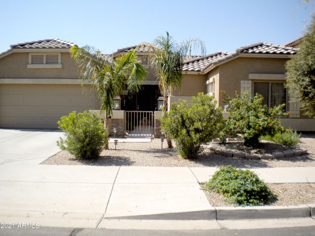 19863 E MAYBERRY Road, Queen Creek, AZ 85142