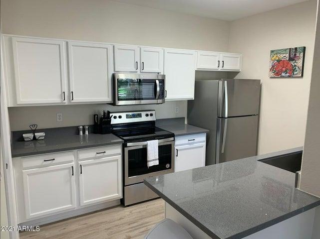 11333 N 92ND Street, 1067, Scottsdale, AZ 85260