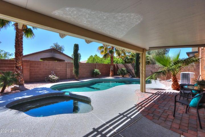 43481 W HILLMAN Drive, Maricopa, AZ 85138