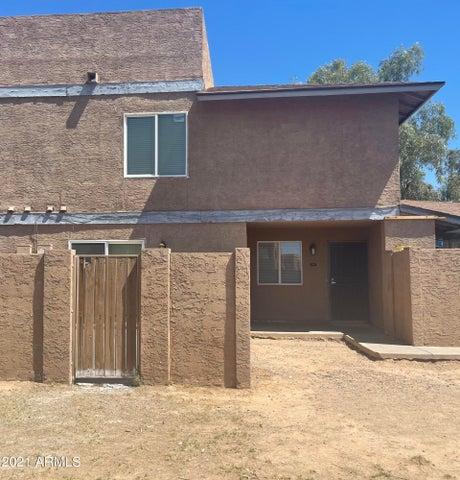 4232 N 69TH Lane, 1340, Phoenix, AZ 85033