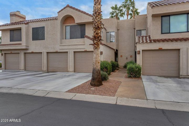 10115 E MOUNTAIN VIEW Road, 1078, Scottsdale, AZ 85258