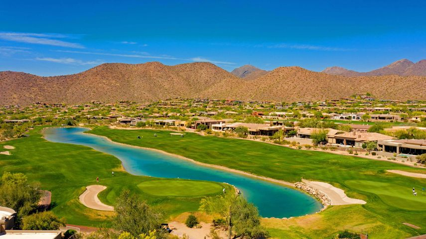 11680 E CORTEZ Drive, Scottsdale, AZ 85259