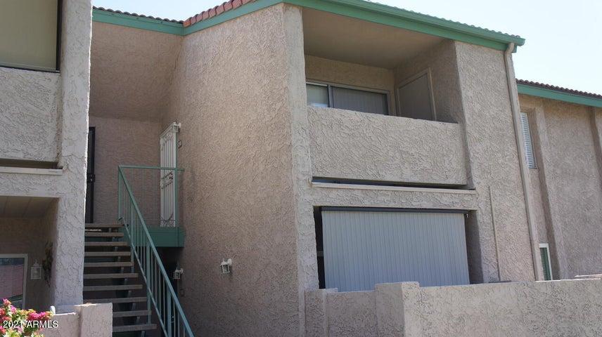 623 W GUADALUPE Road, 218, Mesa, AZ 85210