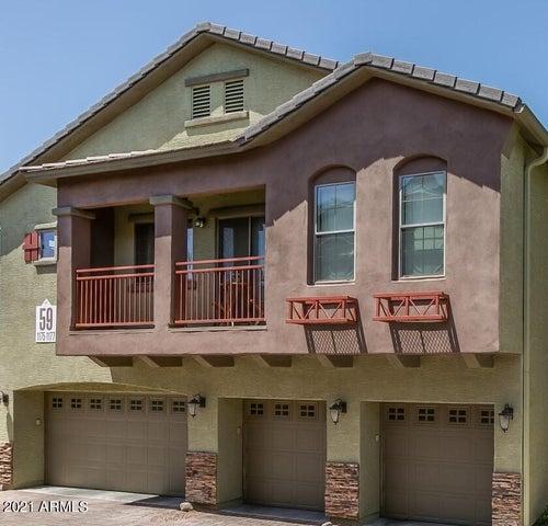 2150 E BELL Road, 1176, Phoenix, AZ 85022