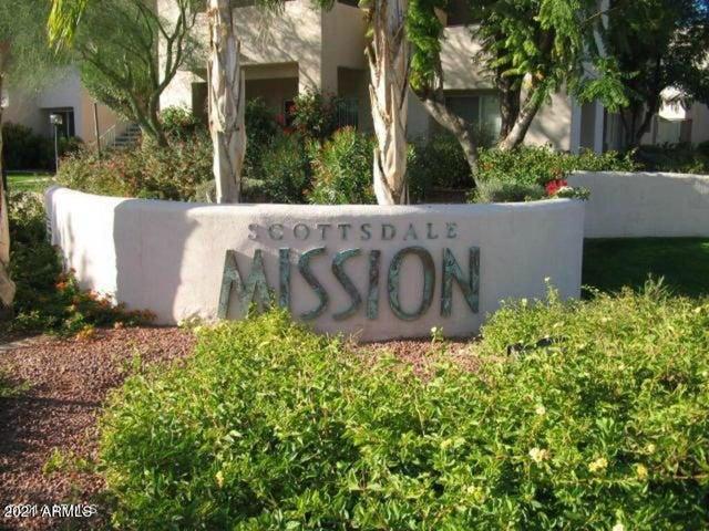 11260 N 92ND Street, 1061, Scottsdale, AZ 85260