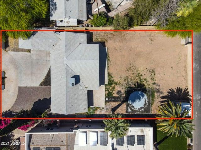 3101 N 56TH Street, Phoenix, AZ 85018