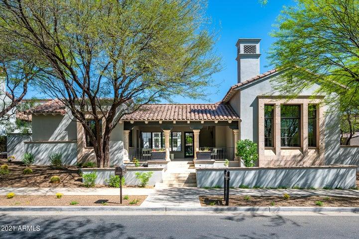 20663 N 102ND Place, Scottsdale, AZ 85255