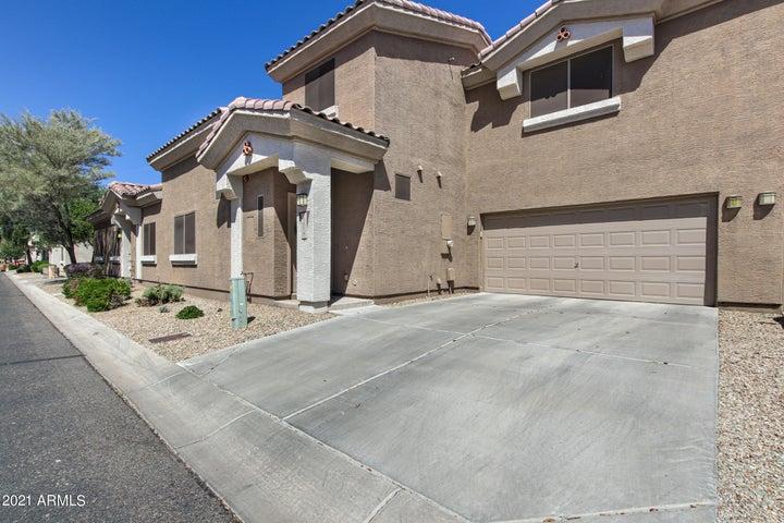 8074 W BECK Lane, Peoria, AZ 85382