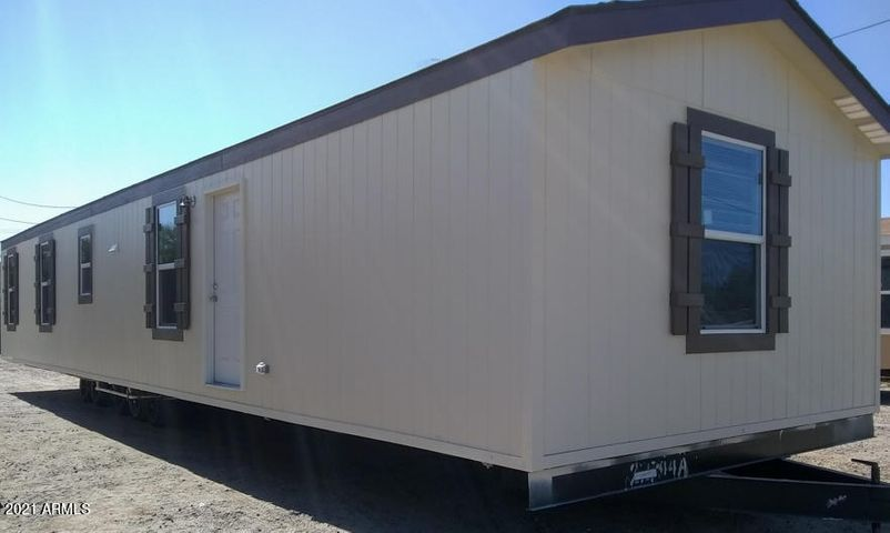 11860 N Allegro Road, Maricopa, AZ 85139