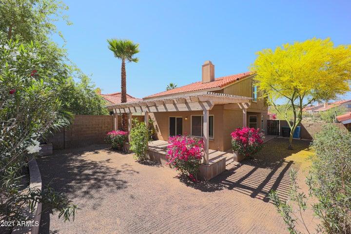 9435 S 44TH Street, Phoenix, AZ 85044