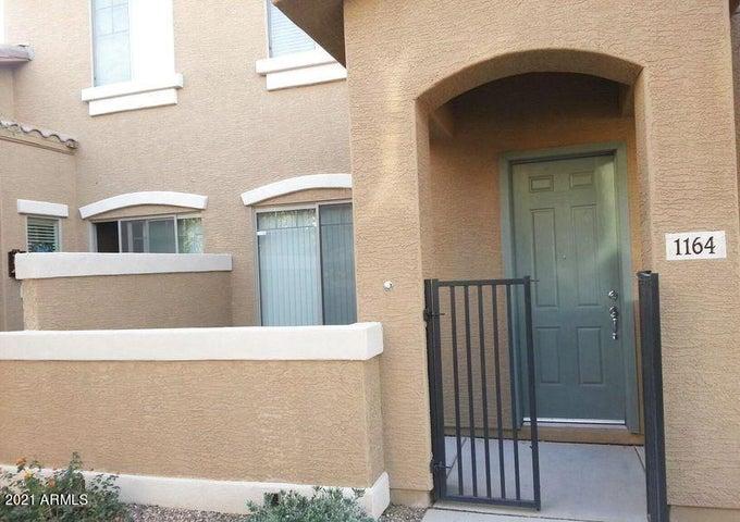 15240 N 142ND Avenue, 1164, Surprise, AZ 85379