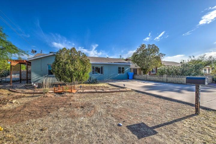 2244 W CAMBRIDGE Avenue, Phoenix, AZ 85009