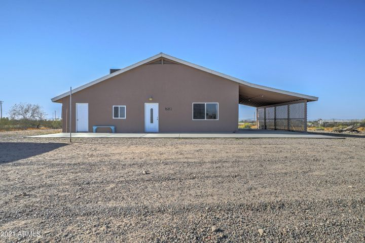 33232 W WINSLOW Avenue, Tonopah, AZ 85354