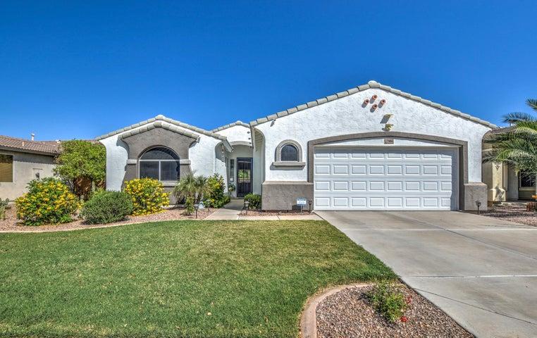 7404 W DARROW Street, Laveen, AZ 85339