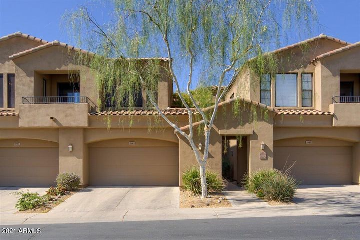 16600 N Thompson Peak Parkway, 2043, Scottsdale, AZ 85260