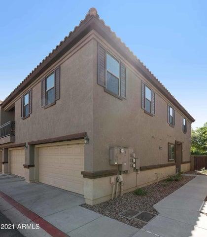 1255 S RIALTO, 147, Mesa, AZ 85209