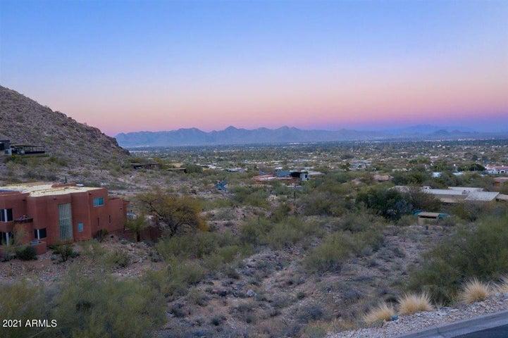 7425 N 58TH Place, 23, Paradise Valley, AZ 85253