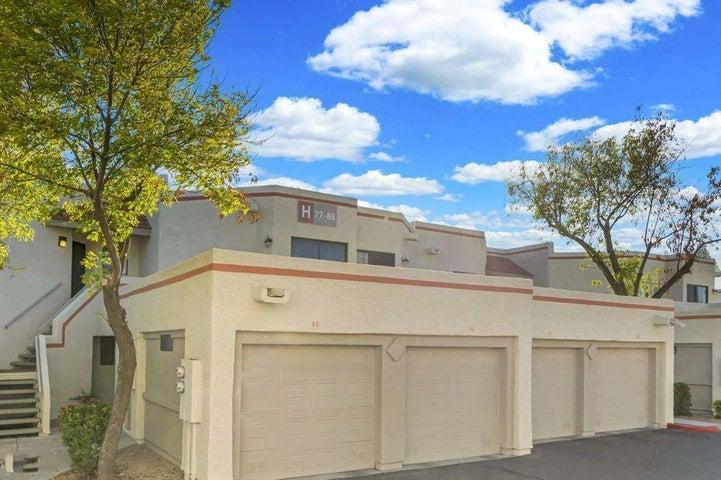 885 N GRANITE REEF Road, 82, Scottsdale, AZ 85257