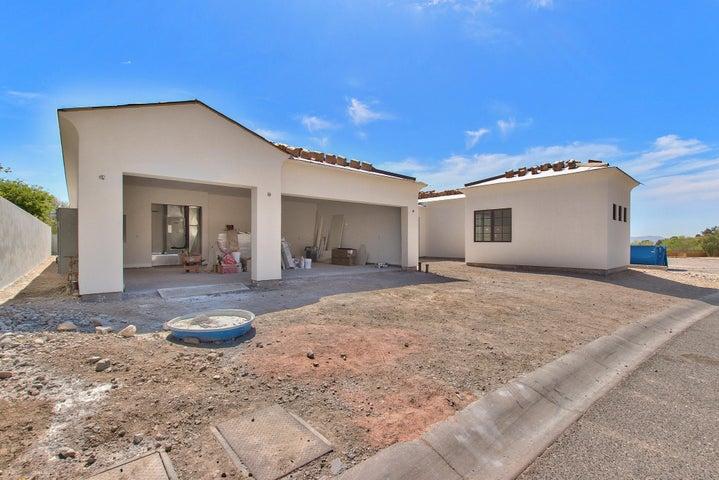 6575 N 39TH Way, Paradise Valley, AZ 85253