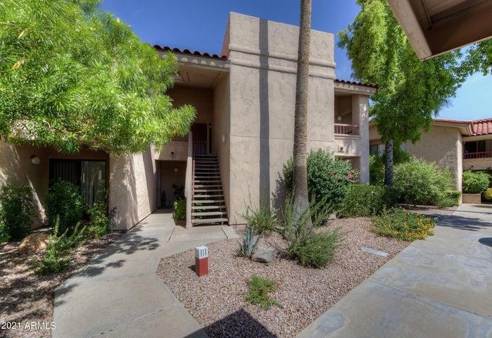 9115 E PURDUE Avenue, 215, Scottsdale, AZ 85258