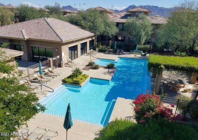 20100 N 78TH Place, 3084, Scottsdale, AZ 85255