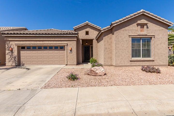 4812 E BLUEFIELD Avenue, Scottsdale, AZ 85254