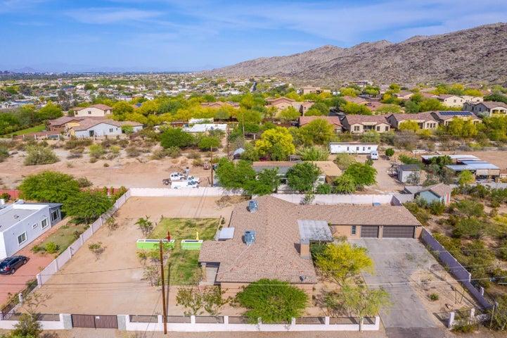 8615 S 22ND Place, Phoenix, AZ 85042