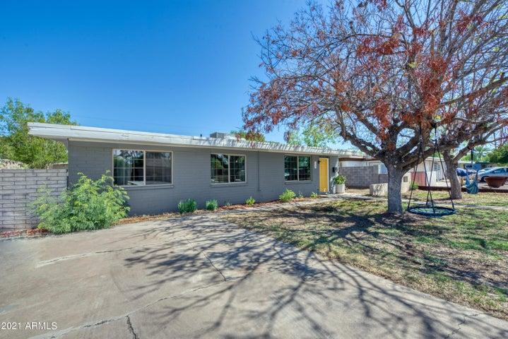 530 W 17TH Street, Tempe, AZ 85281