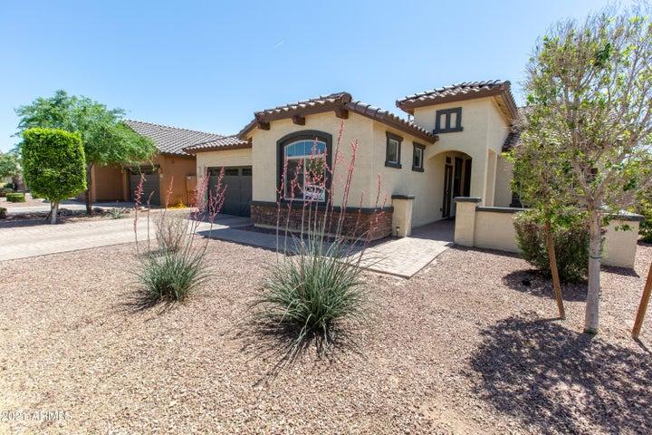 19249 E THORNTON Road, Queen Creek, AZ 85142