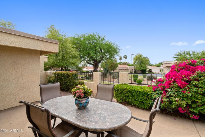 10498 E GOLD DUST Circle, Scottsdale, AZ 85258