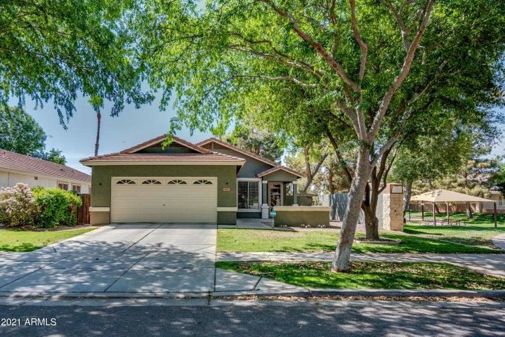 3615 E LINDA Lane, Gilbert, AZ 85234