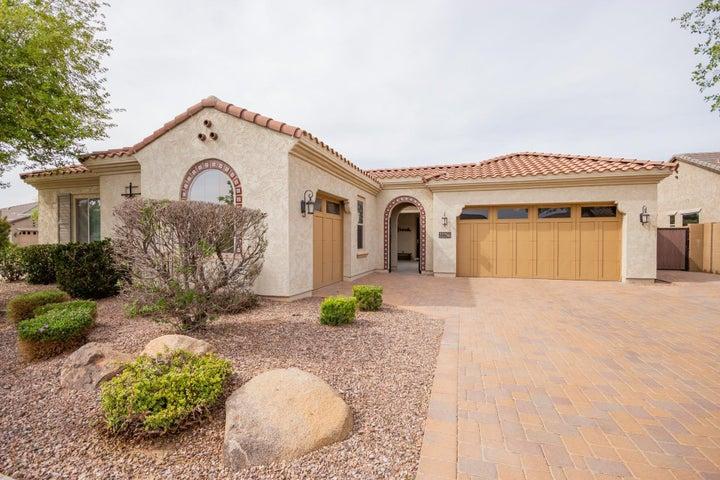 22286 E ROSA Road, Queen Creek, AZ 85142