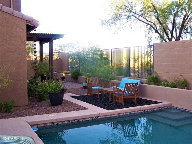 32401 N 23RD Avenue, Phoenix, AZ 85085