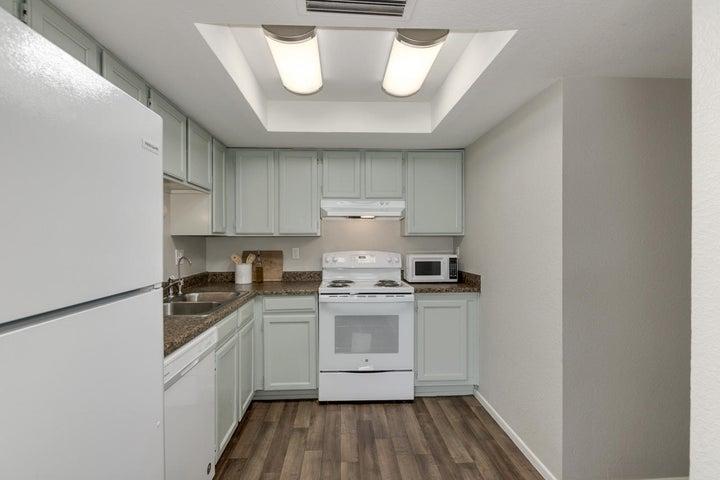 3420 S ROOSEVELT Street, Tempe, AZ 85282