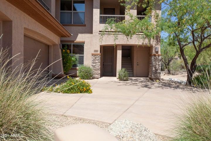 10260 E WHITE FEATHER Lane, 1014, Scottsdale, AZ 85262