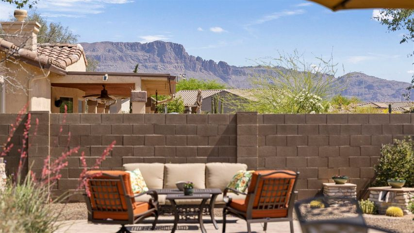 10219 E SUPERSTITION RANGE Road, Gold Canyon, AZ 85118