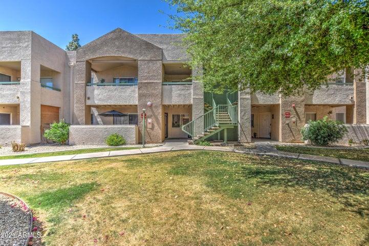 1295 N ASH Street, 816, Gilbert, AZ 85233