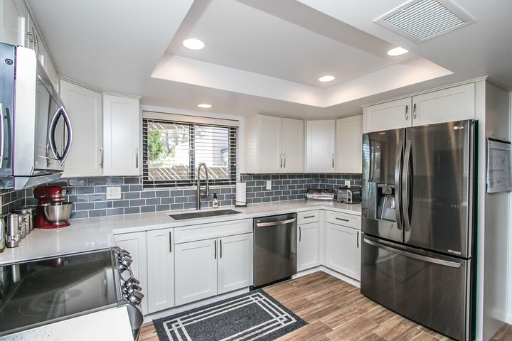 2324 S FOREST Avenue, Tempe, AZ 85282