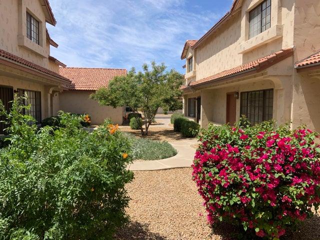 2955 N OREGON Street, 9, Chandler, AZ 85225