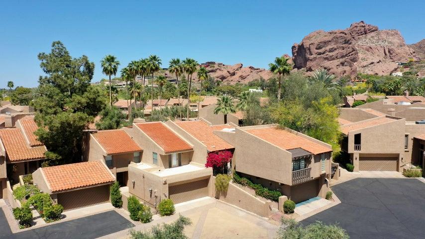 4434 E CAMELBACK Road, 134, Phoenix, AZ 85018