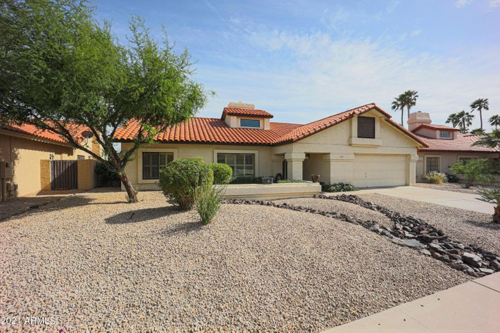 10575 E MISSION Lane, Scottsdale, AZ 85258