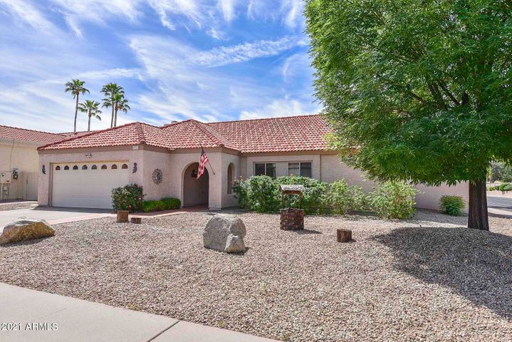 9003 E WINDROSE Drive, Scottsdale, AZ 85260