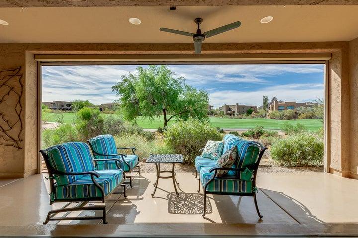 10260 E White Feather Lane, 1047, Scottsdale, AZ 85262