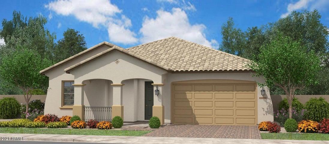 41757 W LARAMIE Road, Maricopa, AZ 85138
