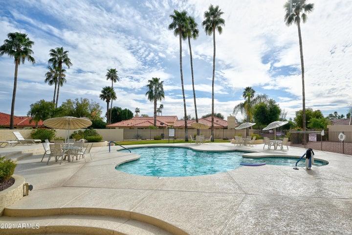 10012 E PURDUE Avenue, Scottsdale, AZ 85258