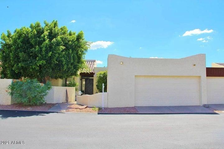 1301 W RIO SALADO Parkway, 28, Mesa, AZ 85201